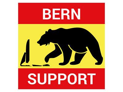 Bern Support