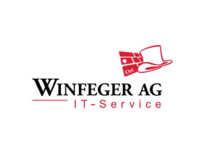 Winfeger AG
